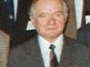 Hazai Mesterem: Dr. Donáth Antal
